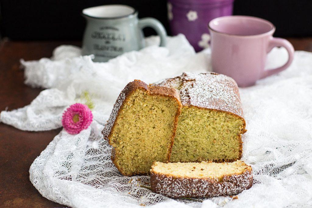 Dolci Da Credenza Biscotti Alle Nocciole : Plumcake zucchine e nocciole fiordipistacchio